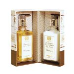 ANTICA FARMACISTA BATH&#038;BODY SET &#8211; CHAMPAGNE